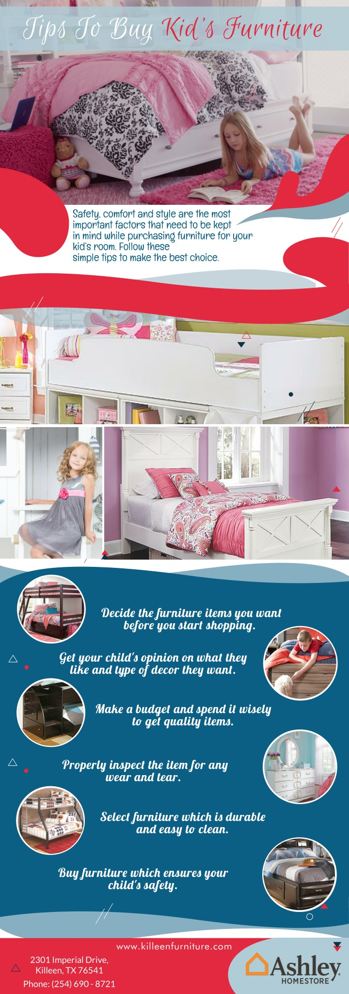 tips to buy kid s furniture n.