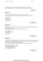 questions answers pdf 2