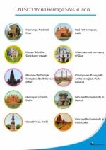 unesco world heritage sites in india 1