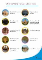 unesco world heritage sites in india 2