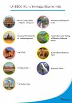 unesco world heritage sites in india 3