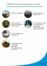 unesco world heritage sites in india 4