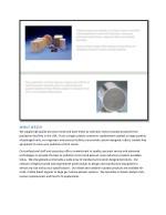 what we do we supply high quality precious metal