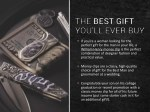 if you re a woman looking for the perfect gift