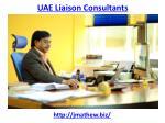 uae liaison consultants 1