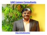 uae liaison consultants 2