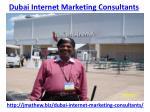 dubai internet marketing consultants 2