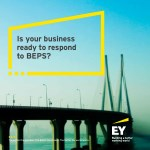 is your business ready to respond to beps