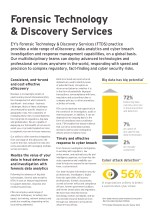 forensic technology discovery services 1
