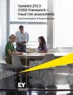 updated 2013 coso framework fraud risk