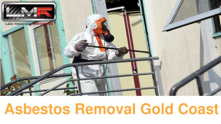 a sbestos removal gold coast n.