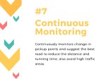 7 continuous monitoring