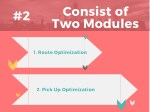 consist of two modules