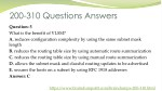200 310 questions answers 4