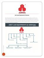 amit labs equipments amit labs equipments services