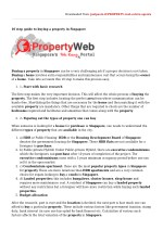 downloaded from justpaste it property real estate