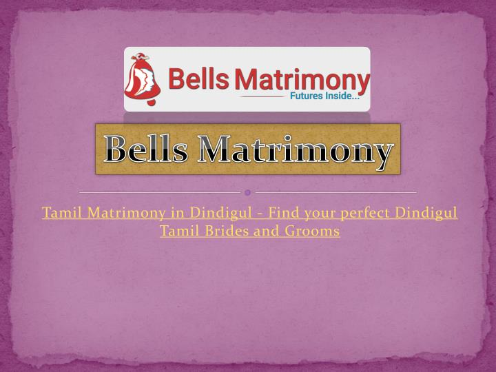 tamil matrimony in dindigul find your perfect dindigul tamil brides and grooms n.