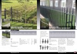 gramm estate railing systems country estates