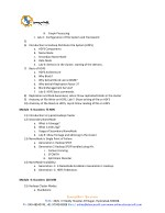 iii graph processing c lab 3 configuration