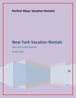 perfect stayz vacation rentals