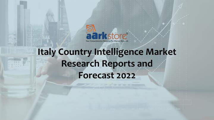 italy country intelligence market research n.