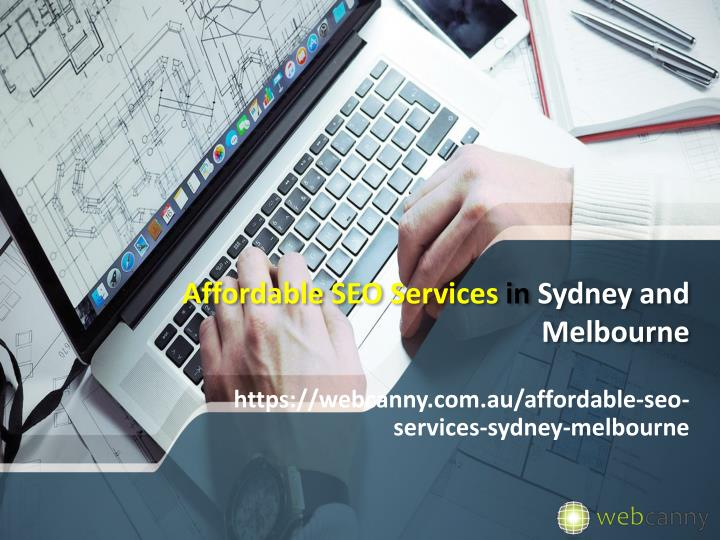 affordable seo services in sydney and melbourne n.