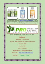 buy online immune support and digestive probiotic