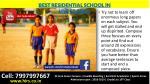 best residential school in hyderabad