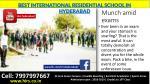 best international residential school in hyderabad 1