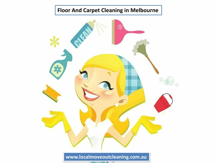 floor and carpet cleaning in melbourne n.