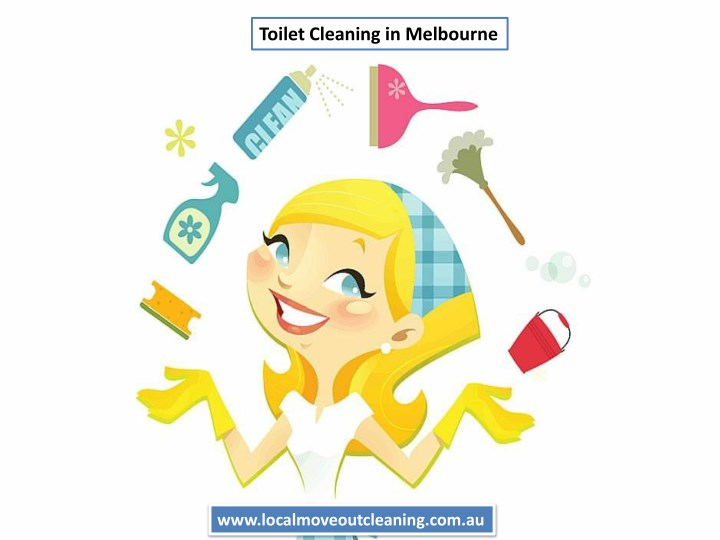 toilet cleaning in melbourne n.
