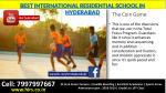 best international residential school in hyderabad 4
