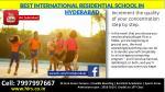 best international residential school in hyderabad 2