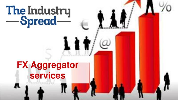 fx aggregator services n.