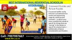 best international residential school in hyderabad 3