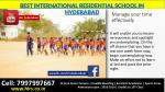 best international residential school in hyderabad 3