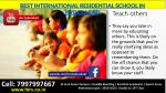 best international residential school in hyderabad 2