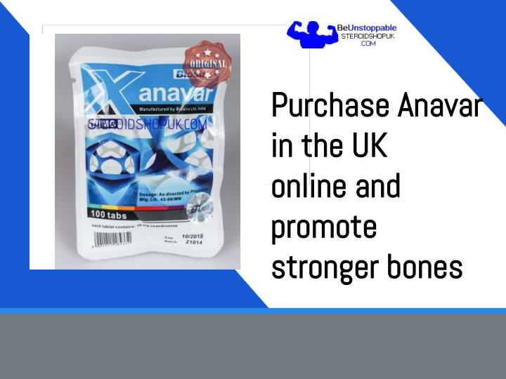 purchase anavar in the uk online and promote n.