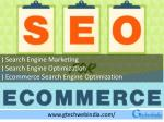 search engine marketing search engine