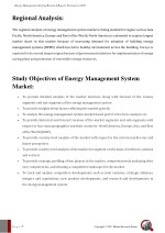 energy management system research report forecast 6