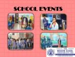 school events school events
