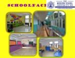 schoolfacilities schoolfacilities