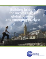 building bridges for success across global