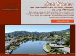 ideal central marin location for families