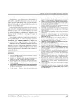 hepatic and pulmonary hydatidosis in children 2
