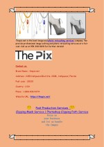 thepix net is the best image and photo retouching
