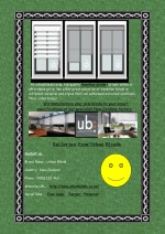 at urbanblinds co nz top quality venetian blinds