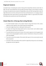 global mobile money market research report 5