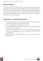 global mobile money market research report 6