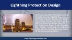 lightning protection design 3